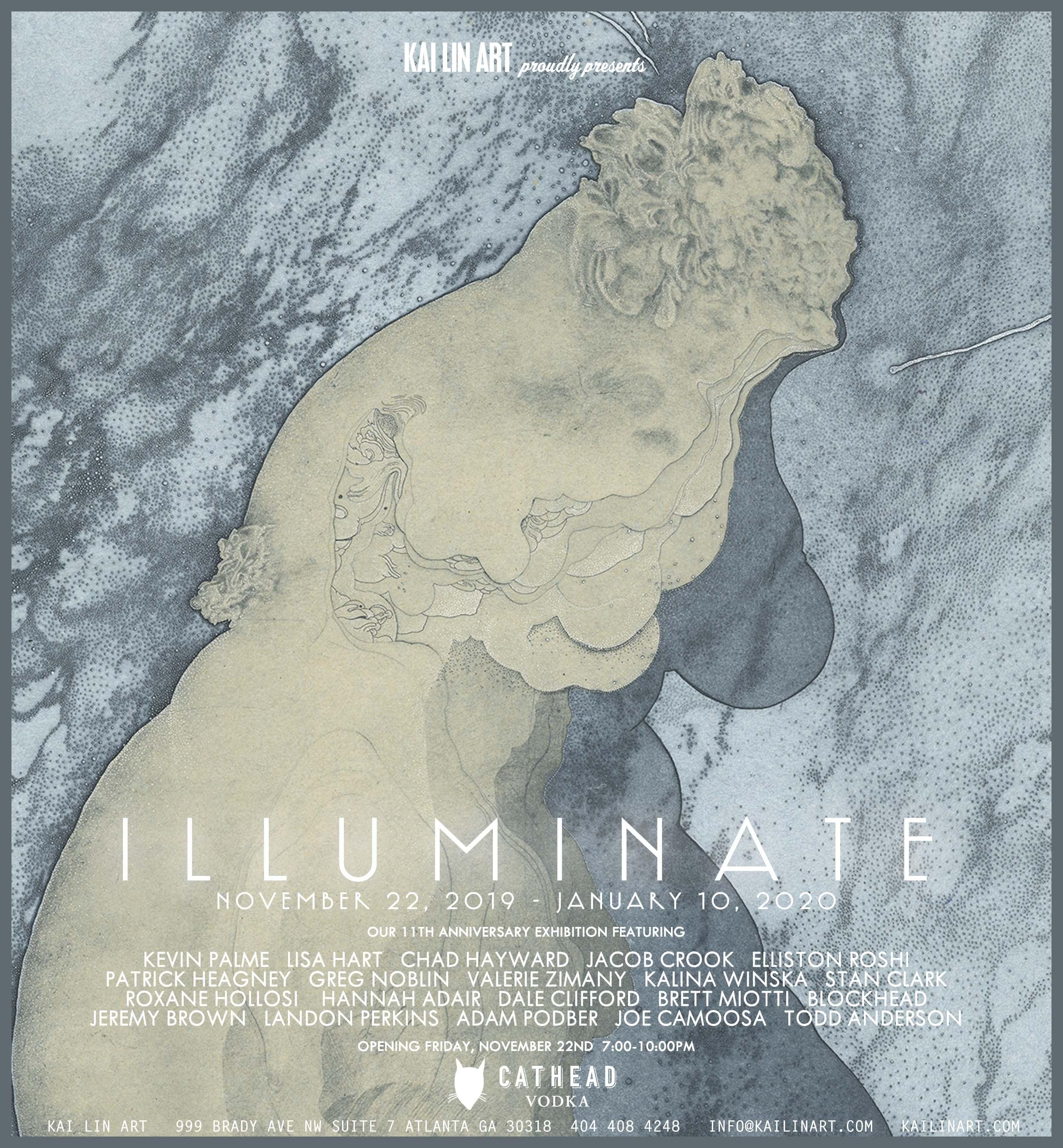 illuminate adair.jpg