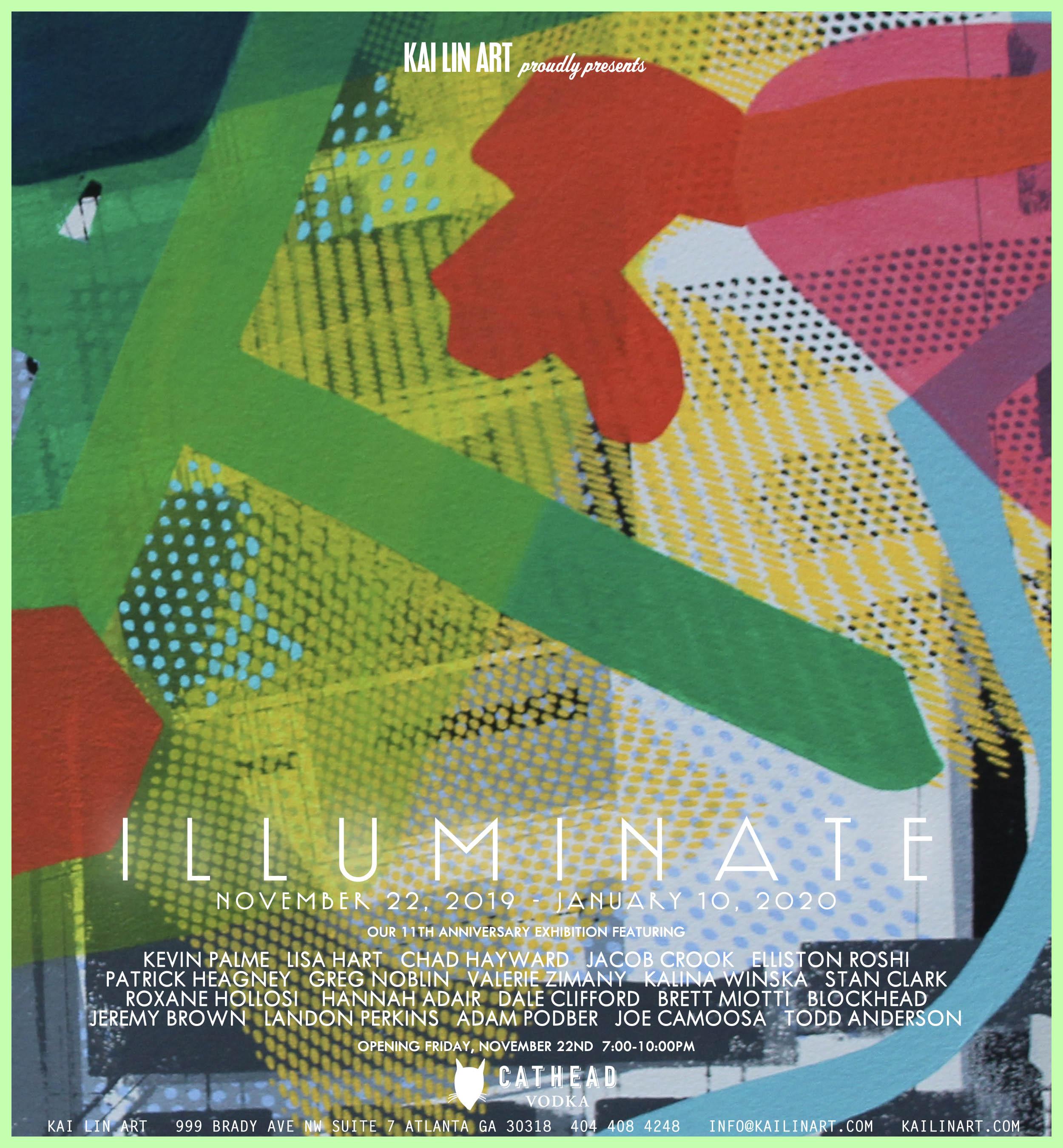 illuminate camoosa.jpg