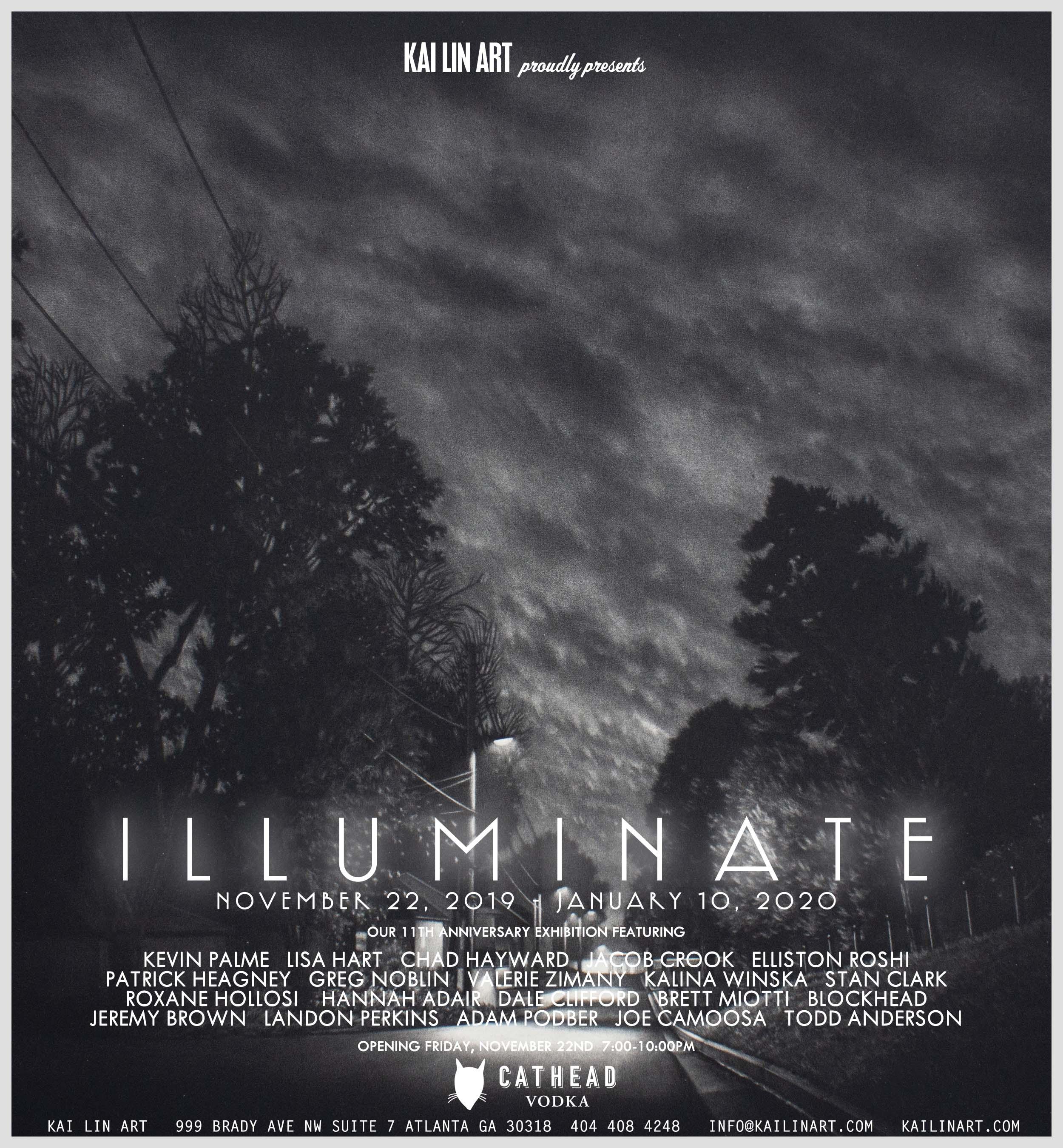 illuminate crook.jpg