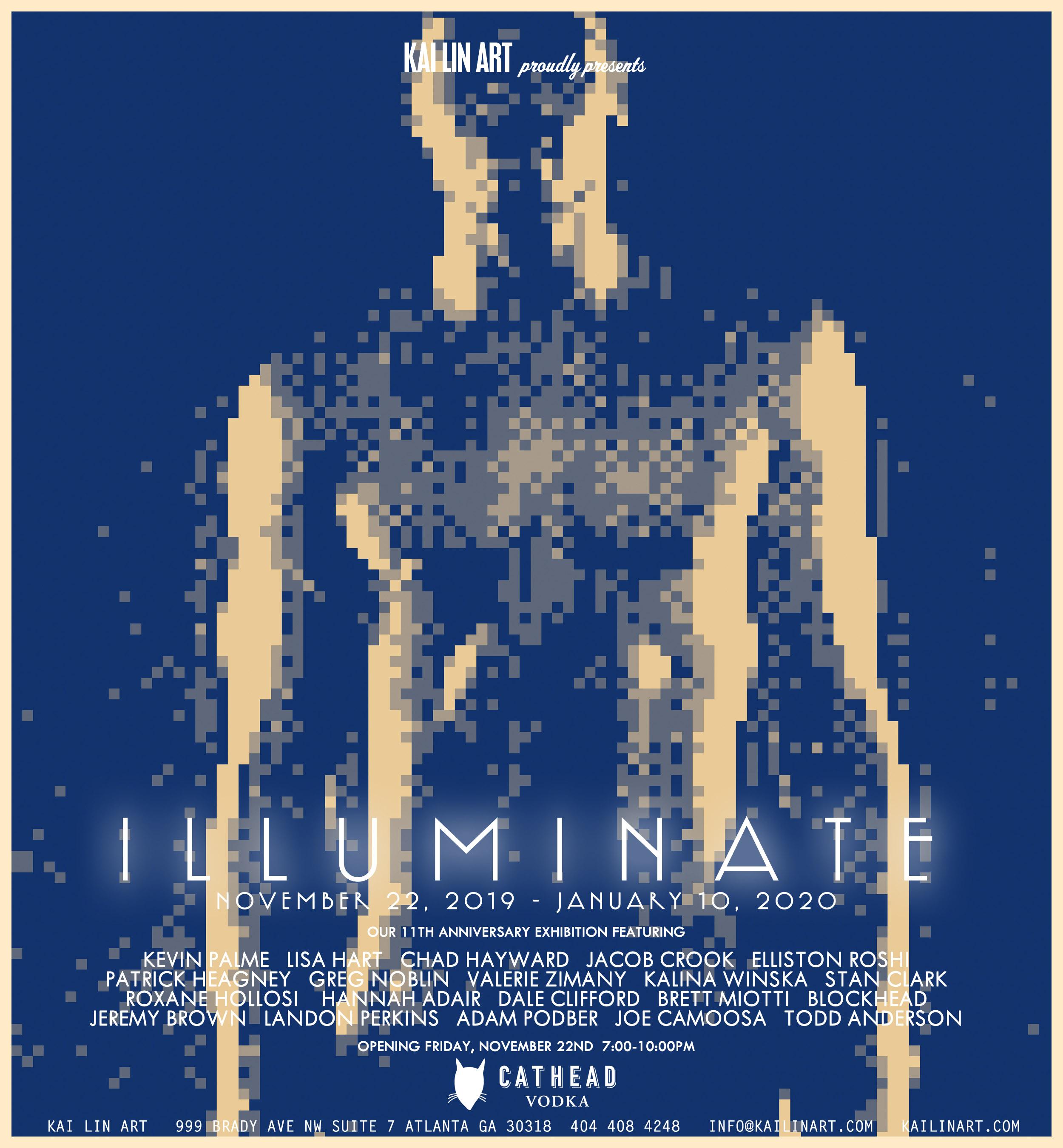 illuminate heagney.jpg