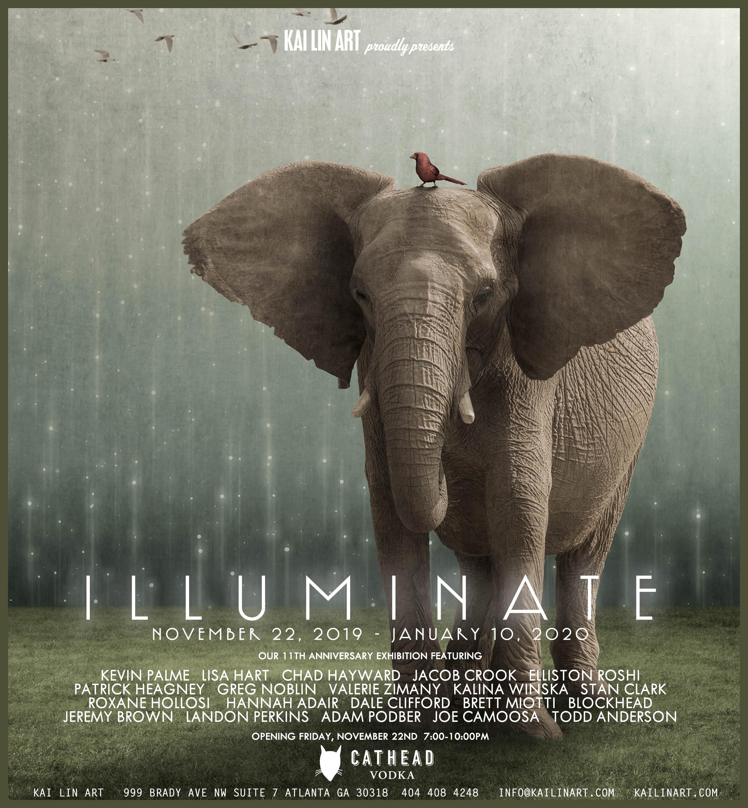 illuminate noblin.jpg