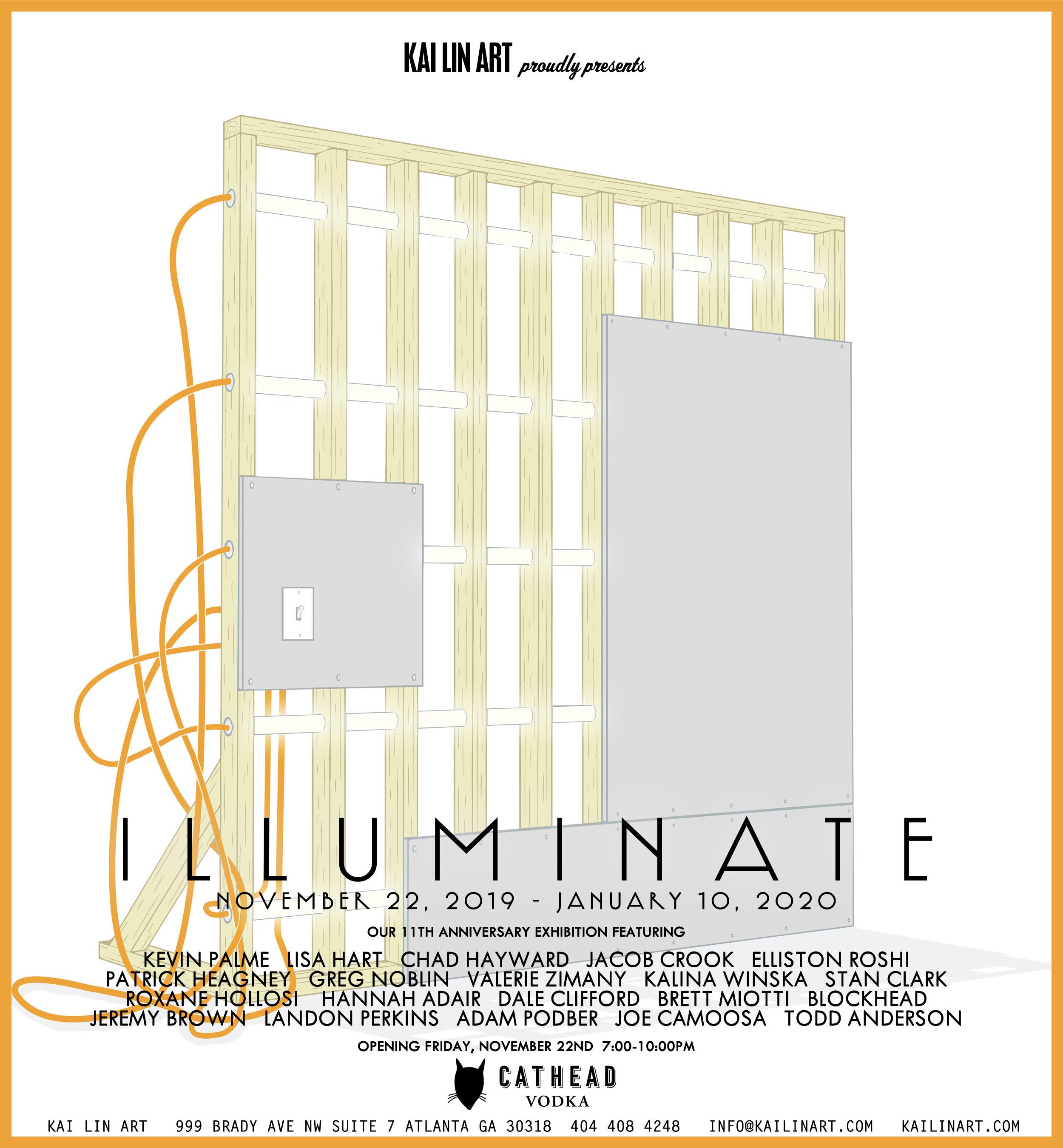 illuminate perkins.jpg