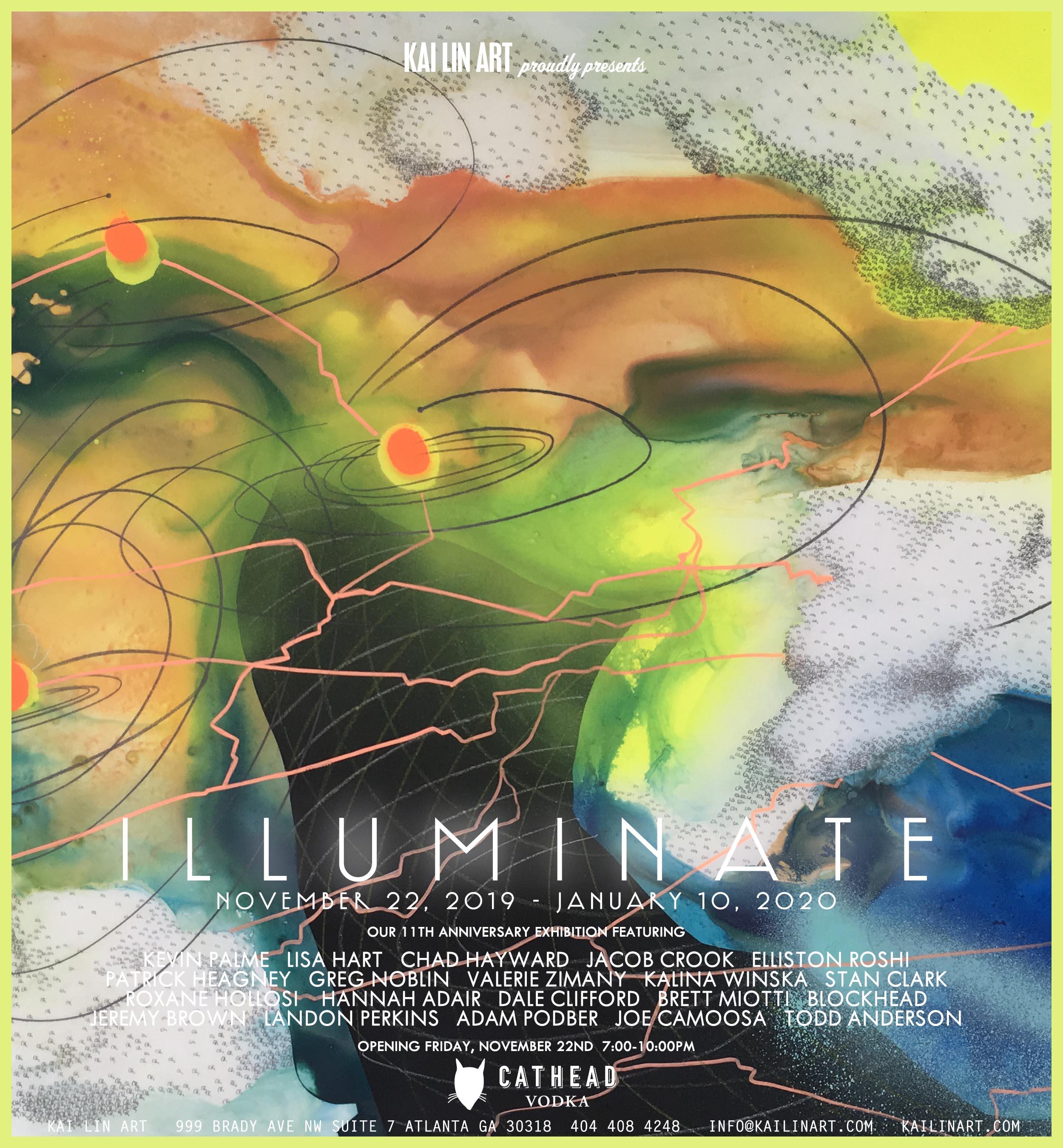 illuminate winska.jpg