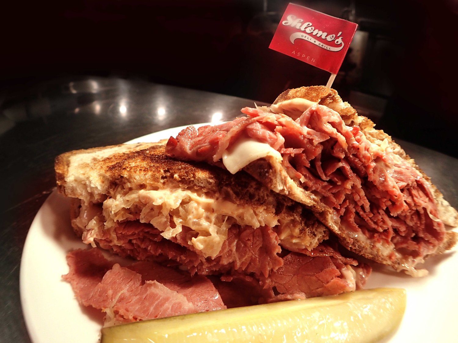 Traditional-Reuben.jpg