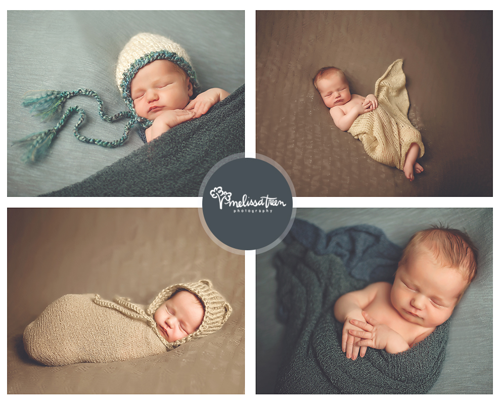 baby portrait plan greensboro newborn photographer high point nc baby pictures.jpg
