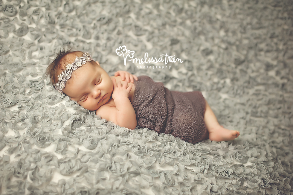 greensboro newborn photography baby portraits winston salem nc