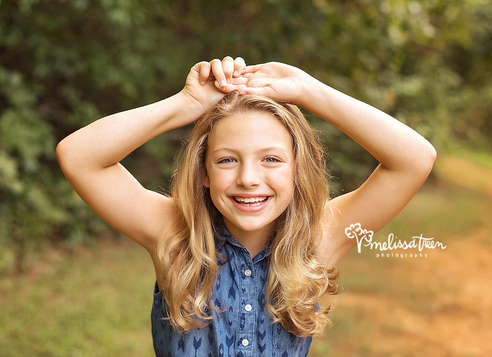 greensboro child model directions usa melissa treen photography burlington nc.jpg