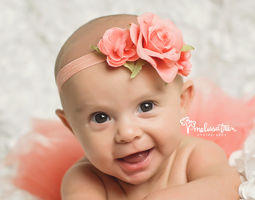 3 month baby photos chapel hill family photographer.jpg