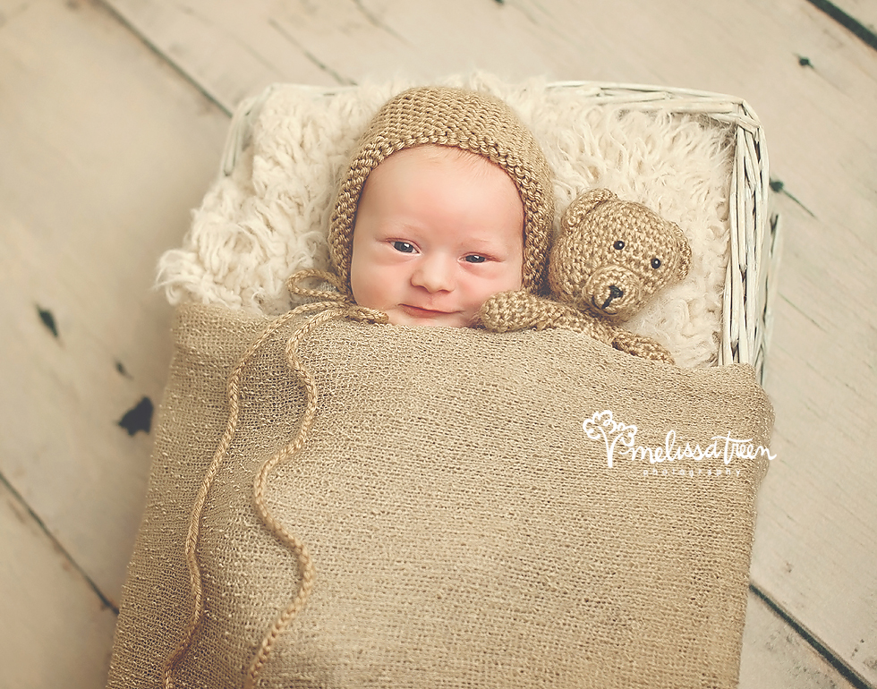 kernersville newborn photography.jpg