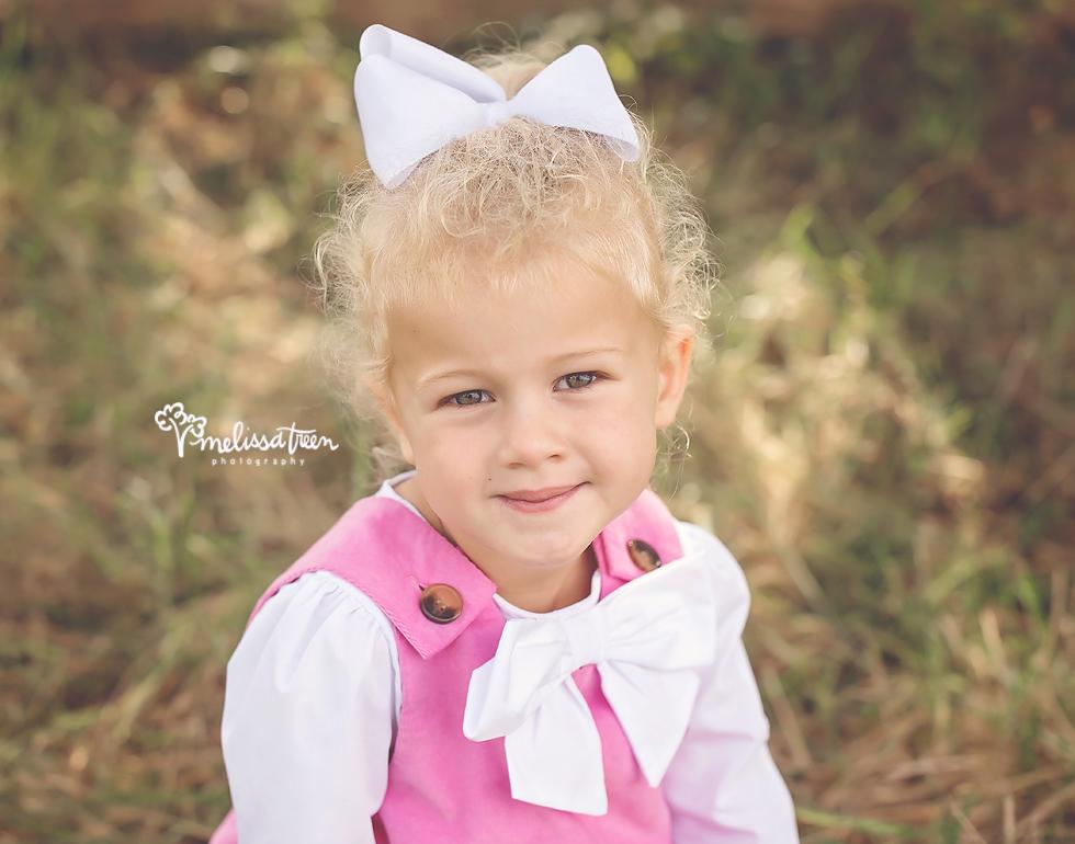 fmaily photos burlington nc child photographer greensboro nc .jpg