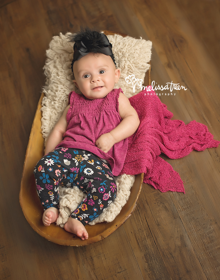 3 month baby portraits chapel hill north carolina family photographer.jpg