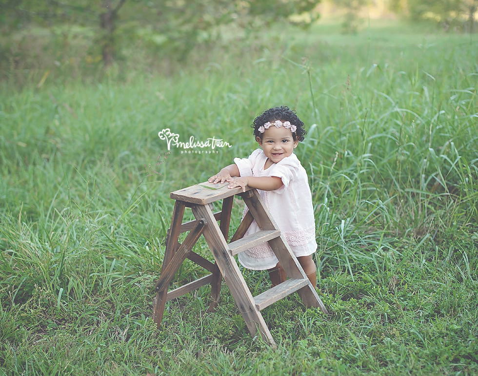 child photographer chapel hill portrait studio burlington nc.jpg