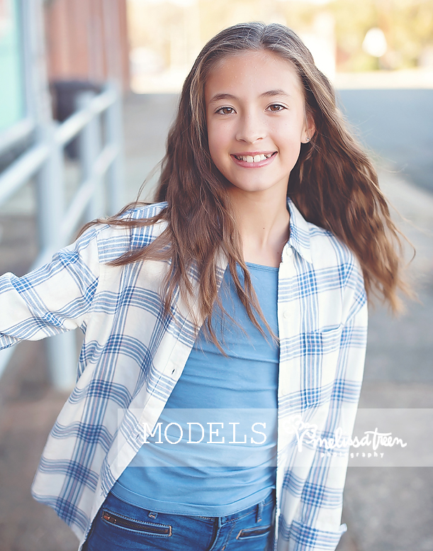 model comp card photo greensboro commercial photographer of child .jpg
