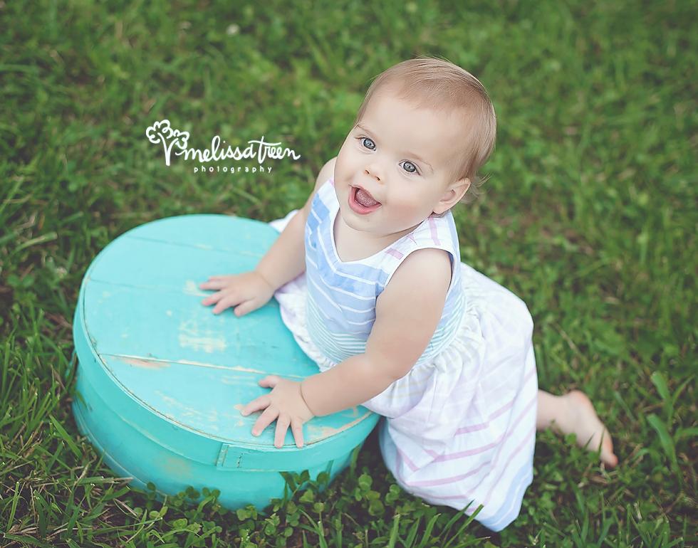 greensboro family photography sweet baby girl photos.jpg