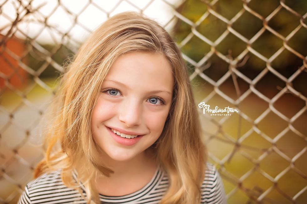 child model photographer greensboro nc directions usa comp card portfolio.jpg