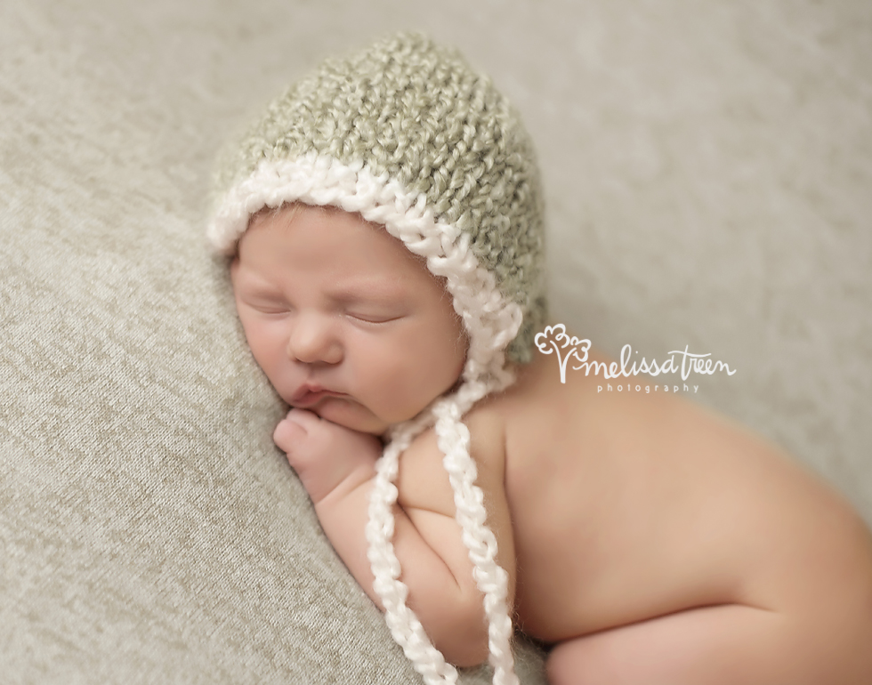 sweet baby snuggles .... he was amazing throughout his  newborn photo session , sleepy, snuggly and so content ...