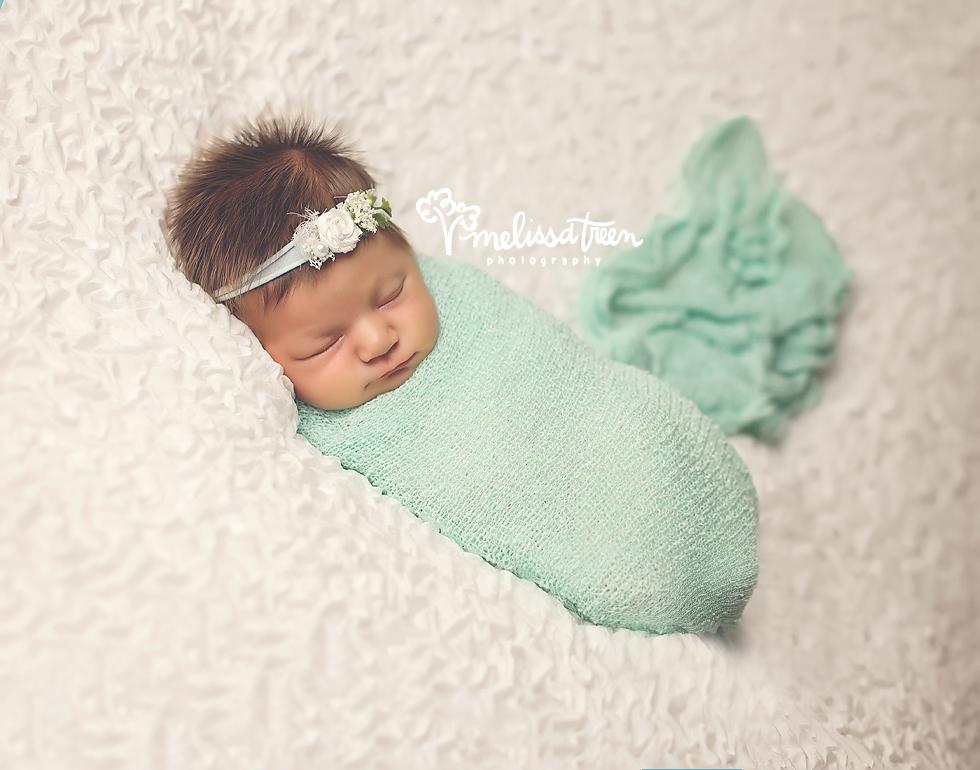 greensboro baby photographer burlington nc melissa treen photography elon whitsett pictures.jpg