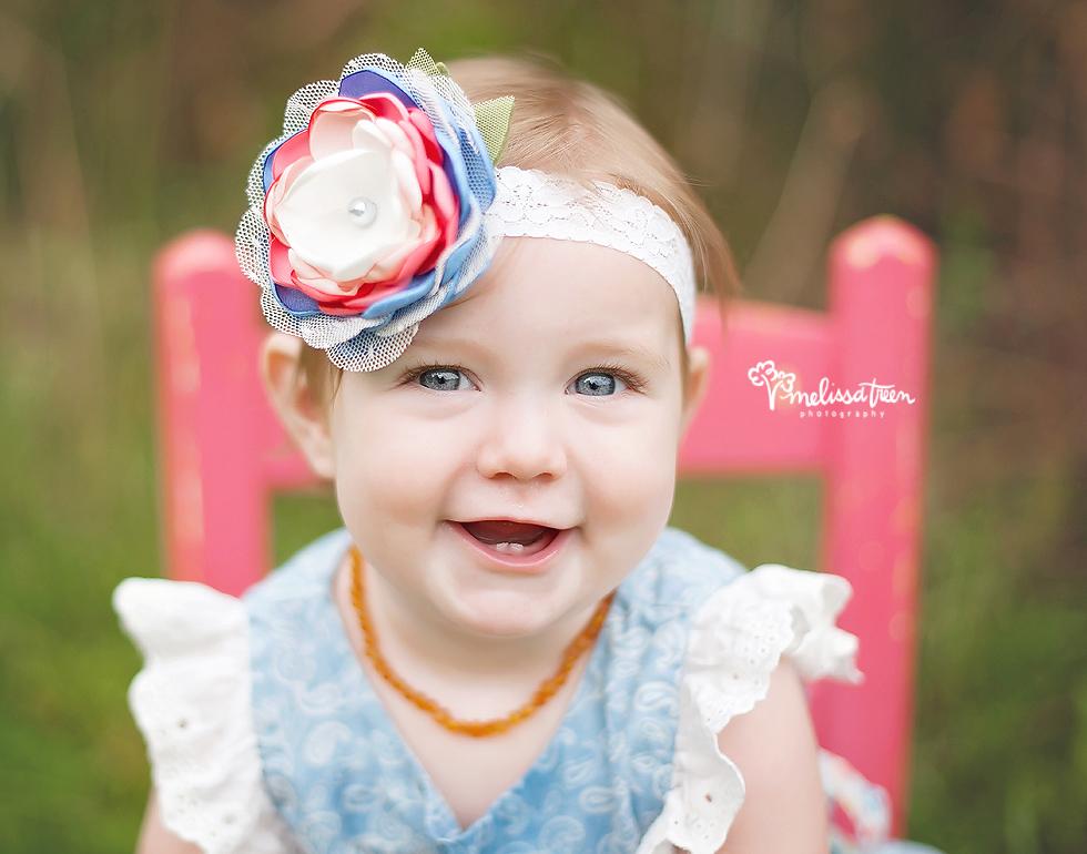 greensboro photographer of child matilda jane clothing baby greensboro nc commeecial fashion child photographer north carolina.jpg