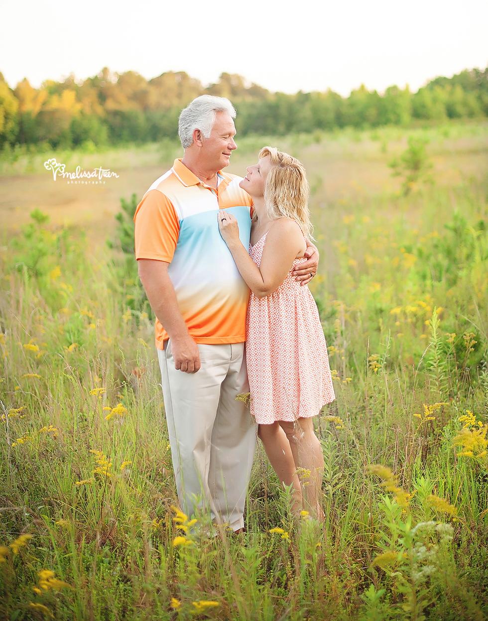 family-photo-greensboro-nc sunset phtoography MT7_6956.jpg