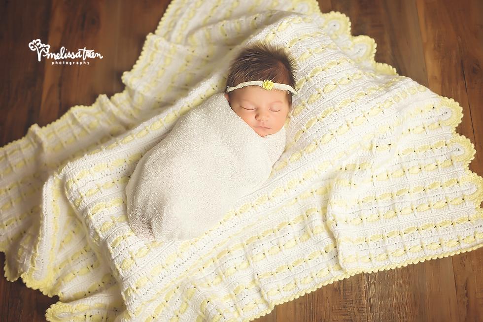baby photos high point nc newborn photographer.jpg