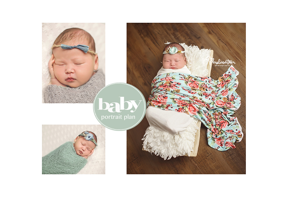 floral-style-newborn-photos-greensboro-photographer-maternity-baby-photography.jpg