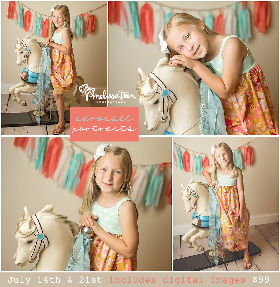 carousel-portraits-burlington-nc-child-photographer.jpg