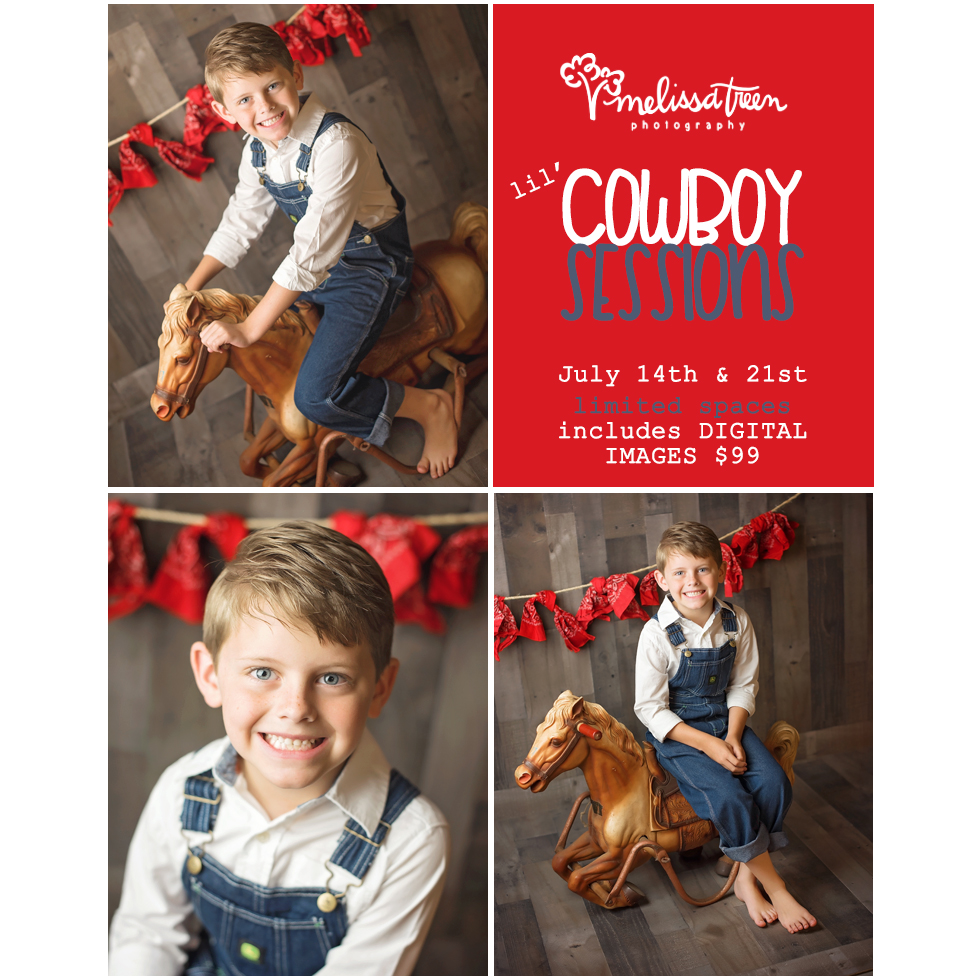 cowboy-portraits-burlington-nc-photographer-child-family.jpg