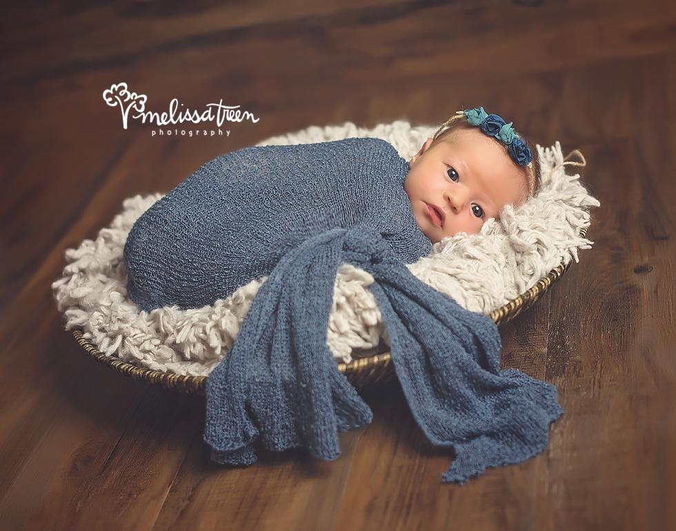 highpoint-newborn-photography-greensboro-winstonsalem-baby-family-photos.jpg