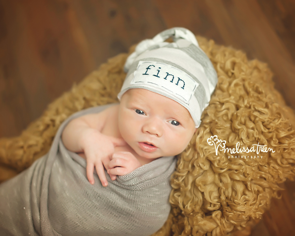 greenboro-baby-portrait-photography-newborn -high point nc melissa treen photographer.jpg