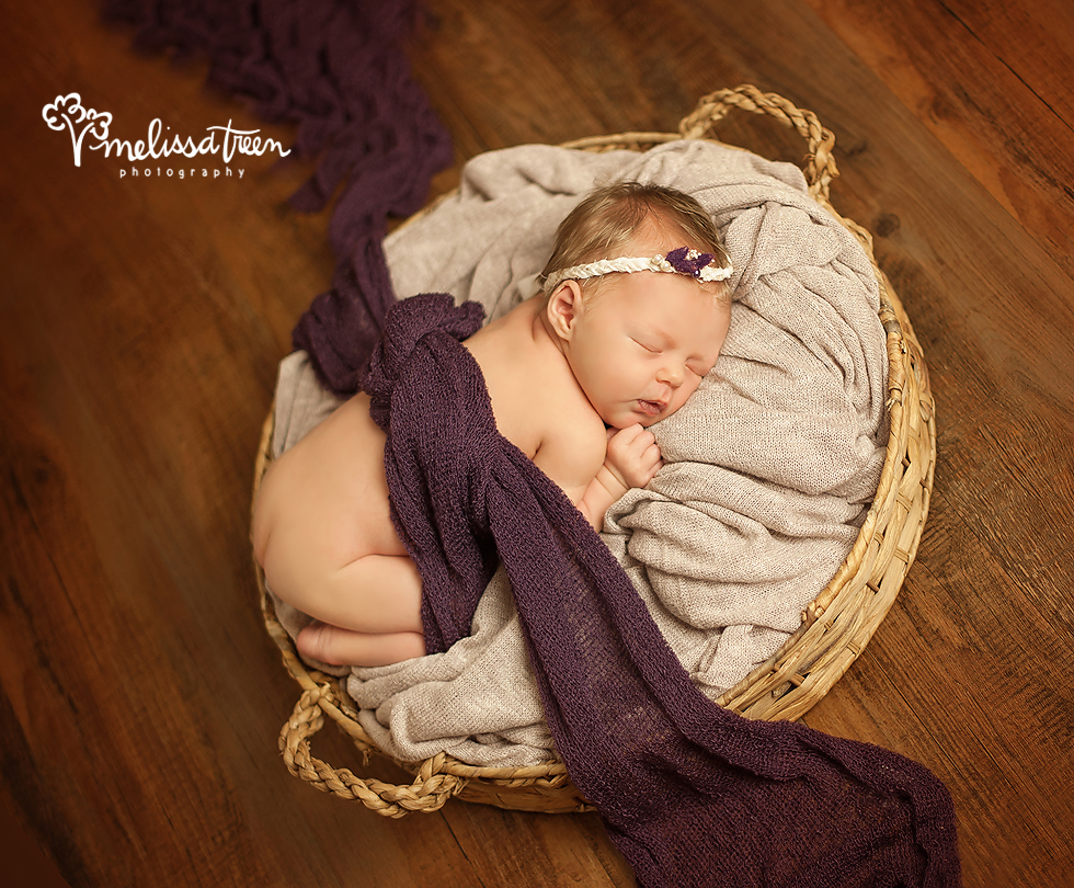 We have been busy this summer photographing expectant moms, babies and families outdoors, in the gorgeous fields of summer. North Carolina offers such beauty in every season, and summer is one of my favorites to photograph. We have also welcomed many newborn infants into the studio to capture their first week memories.
