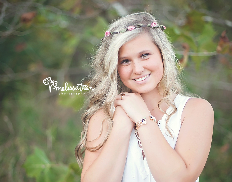 amazing high school senior portrait photography greensboro nc.jpg