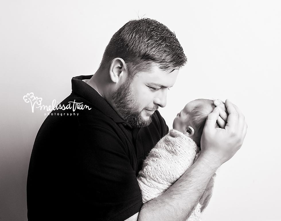 burlington nc photographer dad and daughter photos.jpg