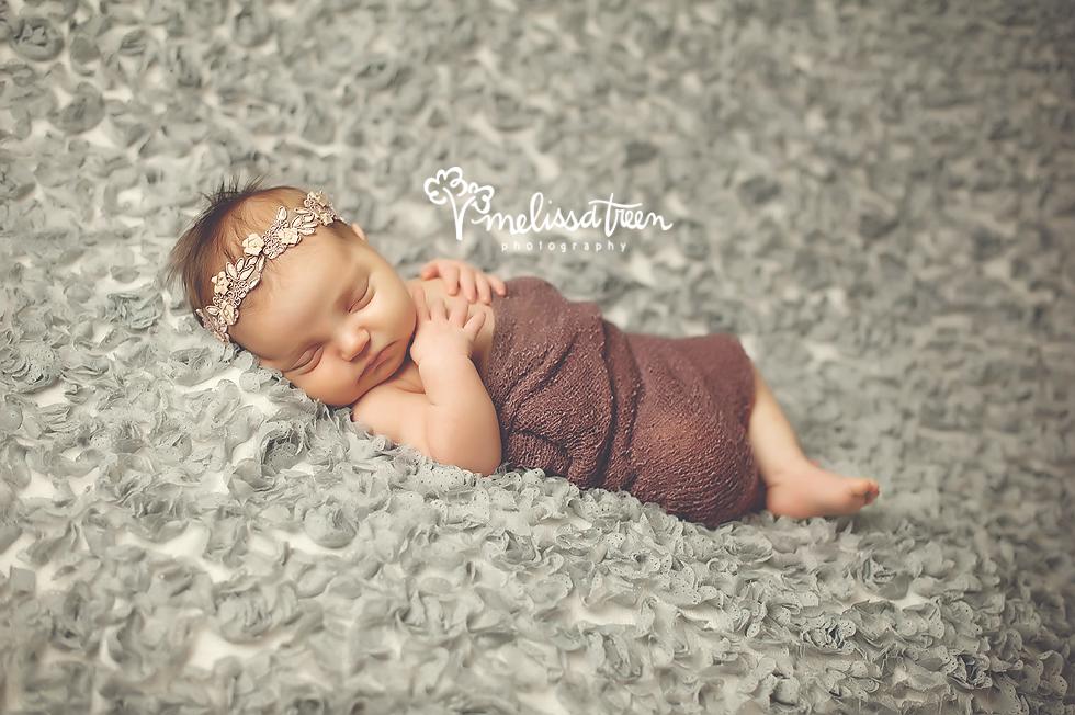 durham-newborn-photographer-chapelhill