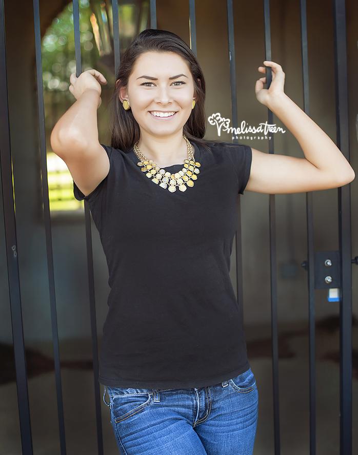 senior-portraits-greensboro-photographer-burlington-nc.jpg