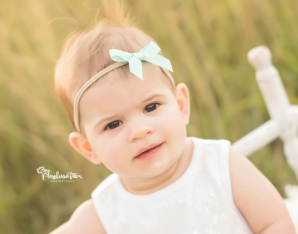 beautiful-baby-photos-burlington-nc-photographer-chapelhill.jpg