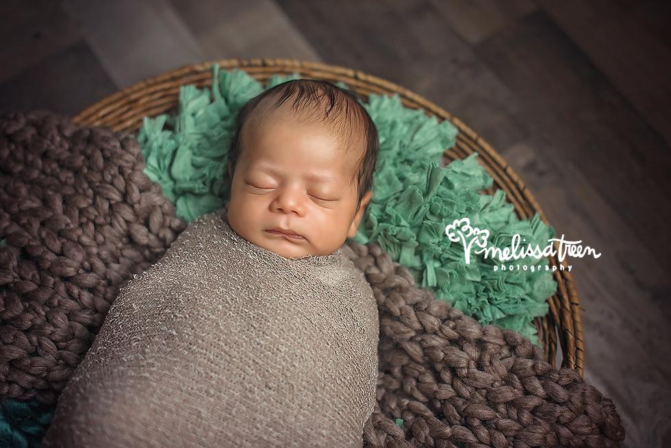newborn photography durham north carolina winston salem family baby high school senior portraits.jpg