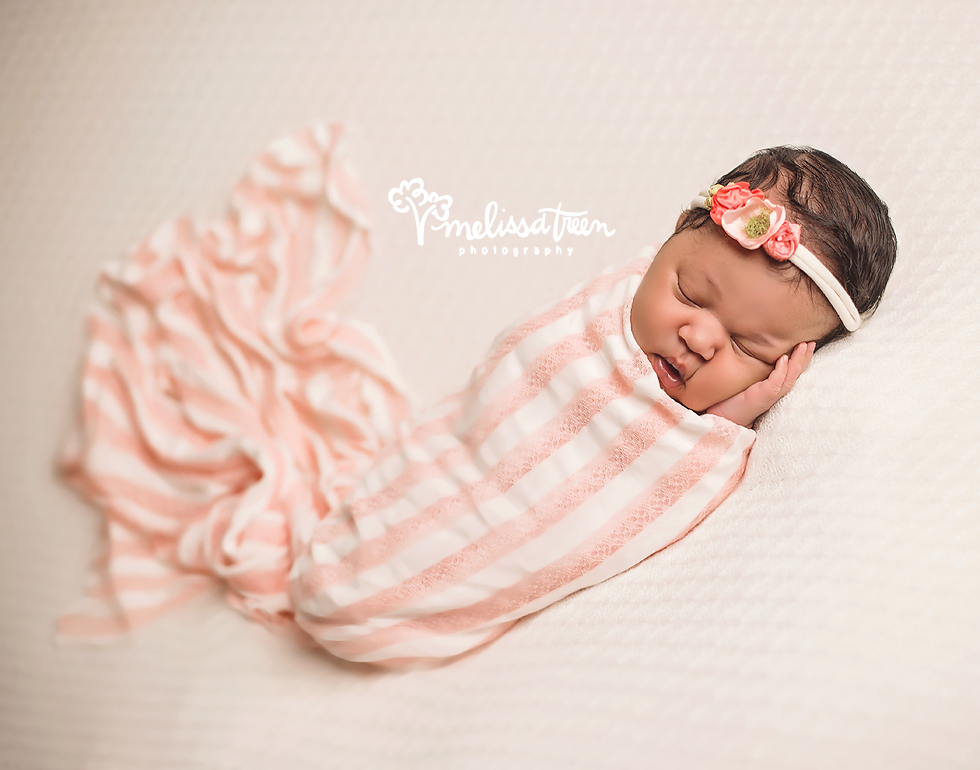 Our Baby Portrait Plan is nothing short of amazing!  A full year of portrait sessions at a massive discounted price, allowing you the opportunity to capture every milestone of baby's first year beginning with your maternity photo shoot ending with baby's first birthday … did we mention all the bonus gifts along the way?  Email us for details.