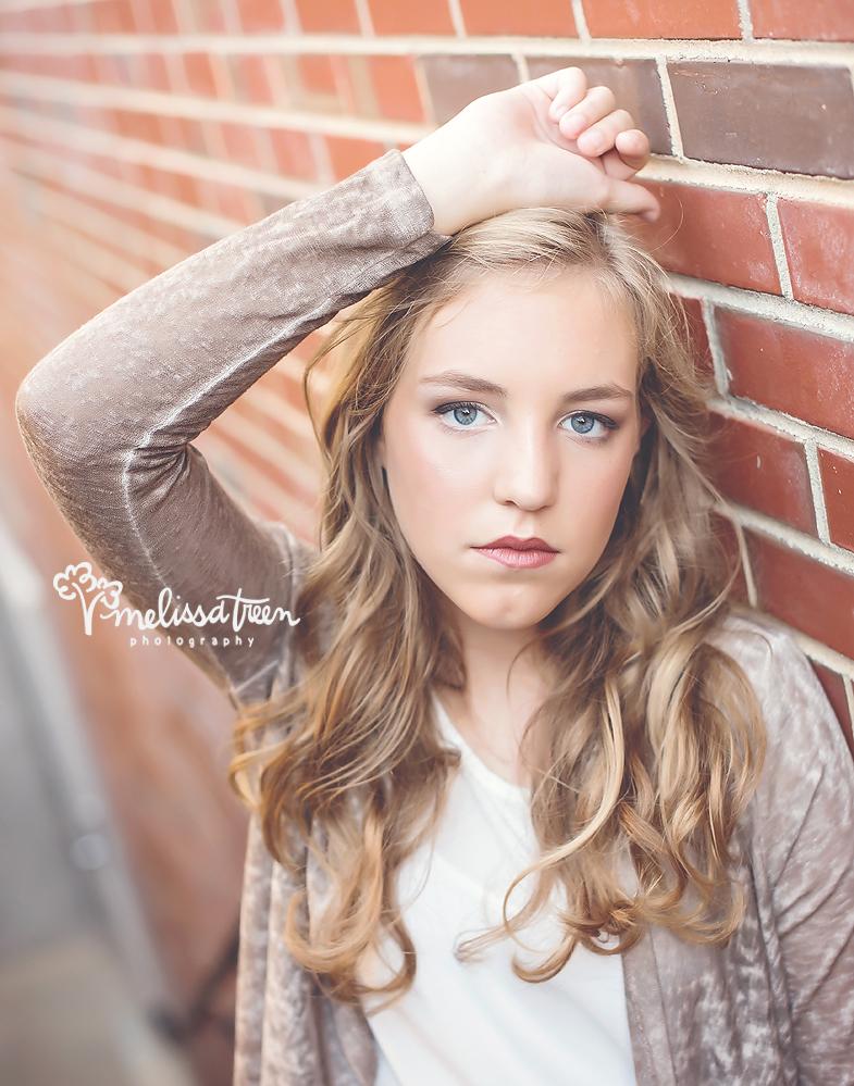 senior portrait photography greensboro burlington nc.jpg