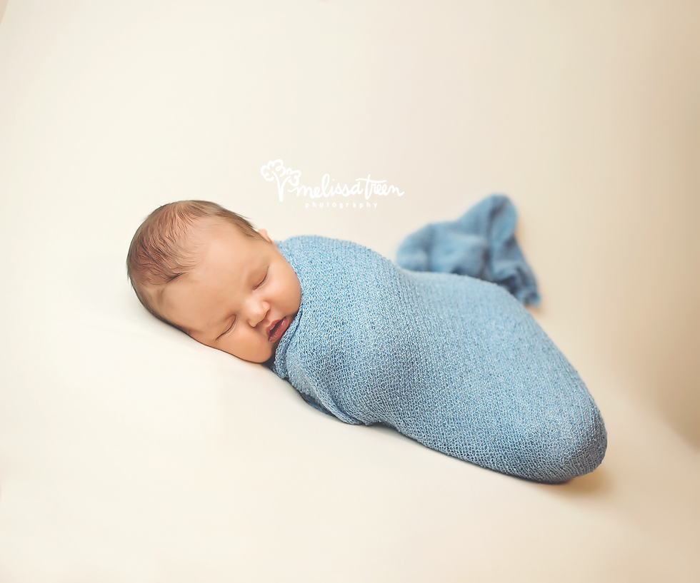 kernersville newborn photographer north carolina maternity.jpg