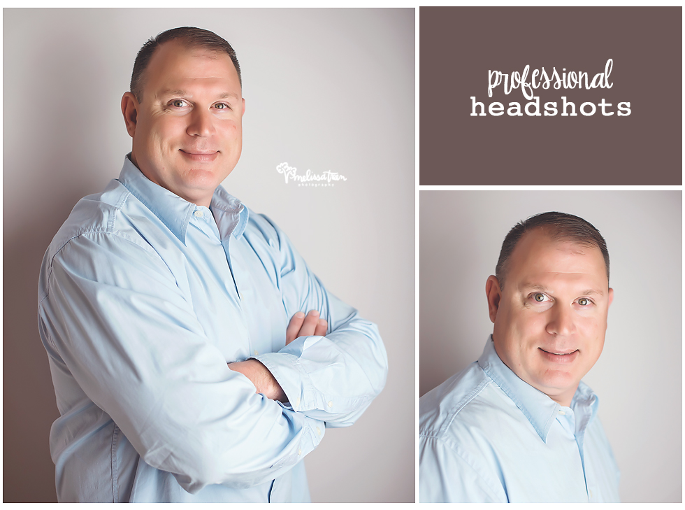 professional headshots burlington greensboro high point chapel hill north carolina.jpg