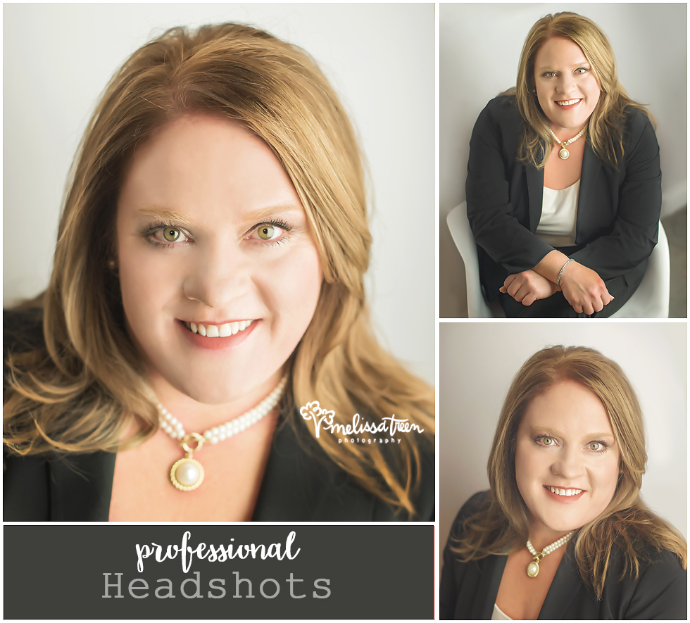 professsional headshot photographer burlington north carolina greensboro portrait studio .jpg