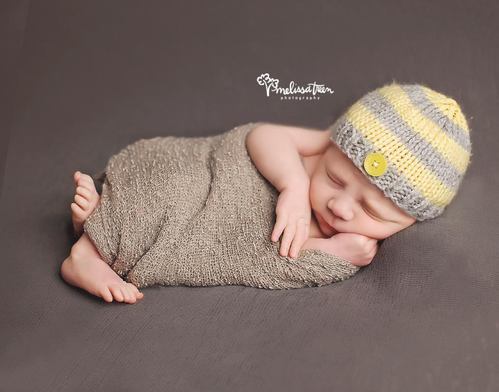 Durham Newborn Photographer of baby, maternity, family portraits Burlington, Chapel Hill North Carolina