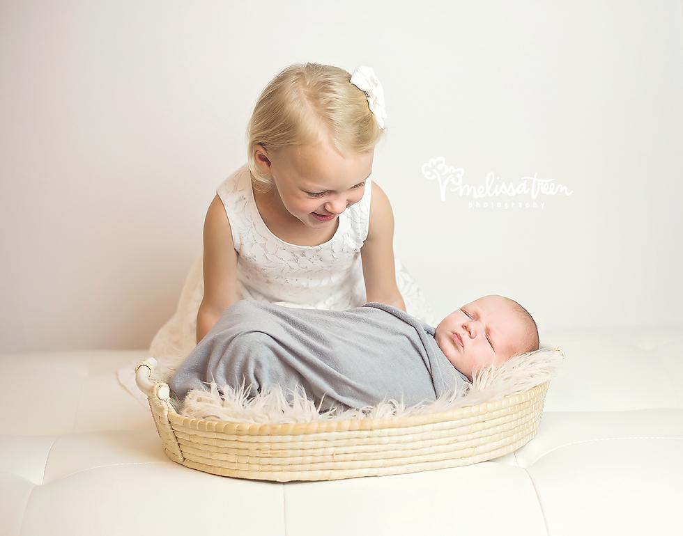 Family photography Burlington, Greensboro Newborn Photographer of baby, maternity, pregnancy