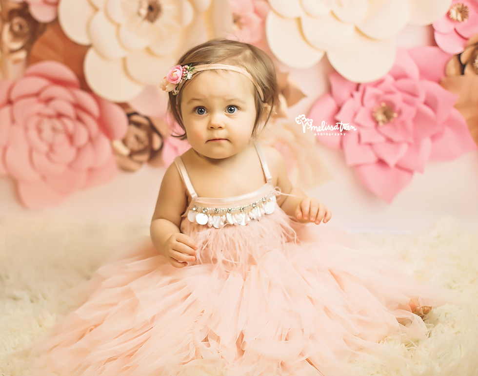beautiful baby photos greensboro north carolina photographer.jpg