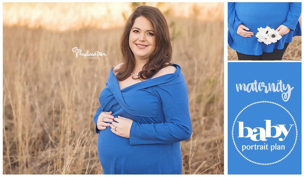 Maternity Photography Burlington, Greensboro, Winston Salem, High Point, Chapel Hill North Carolina