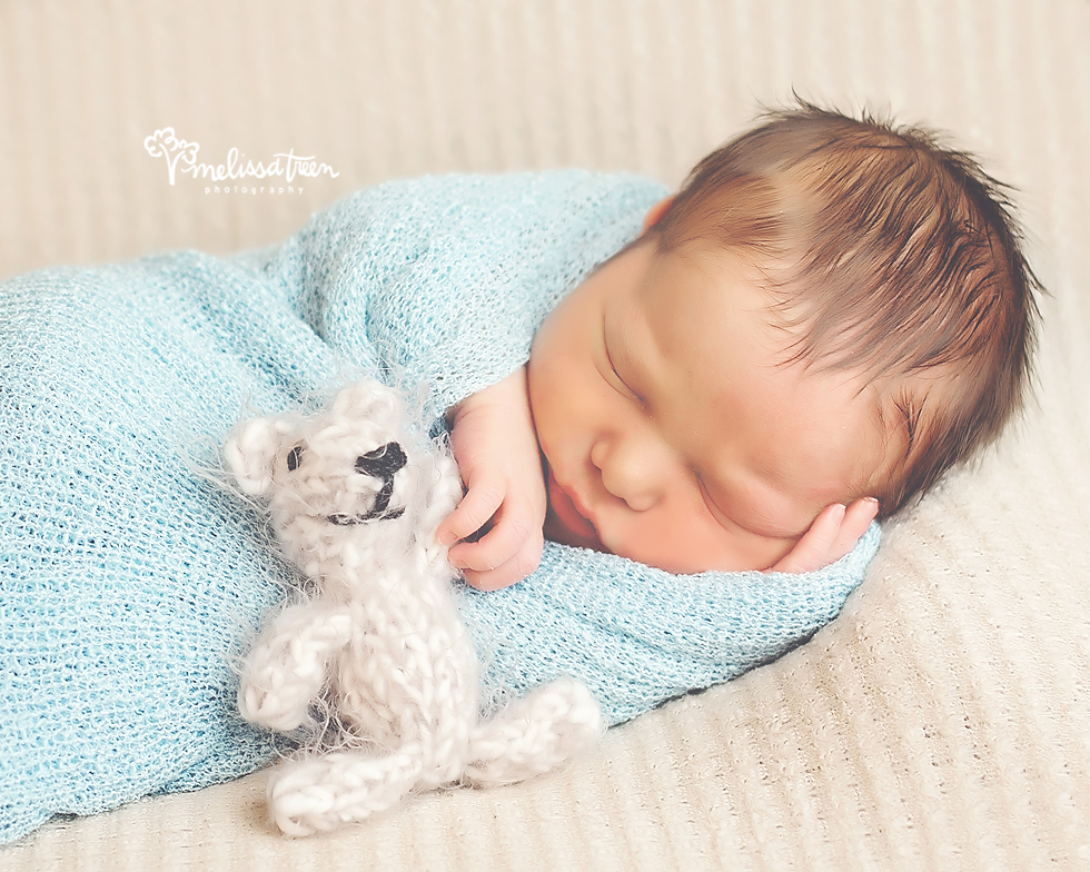 baby-boy-newborn-photography-greensoro-north carolina