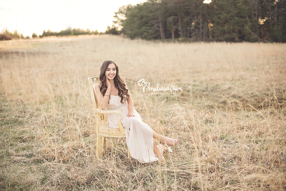 beautiful-senior-photography-greensboro-burlington-north carolina.jpg