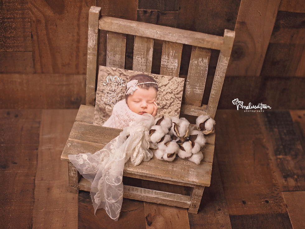 birth-announcements-greensboro-baby-photographer.jpg