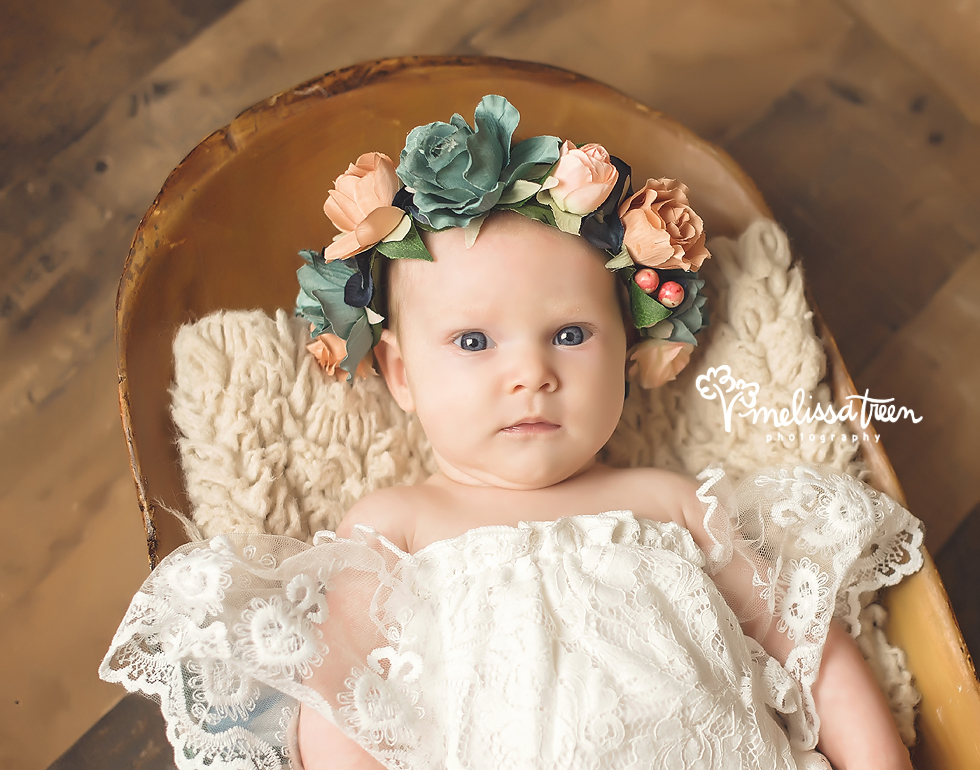 2-month-baby-poses-burlington-nc-photographer-newbron-portraits-greensboro.jpg