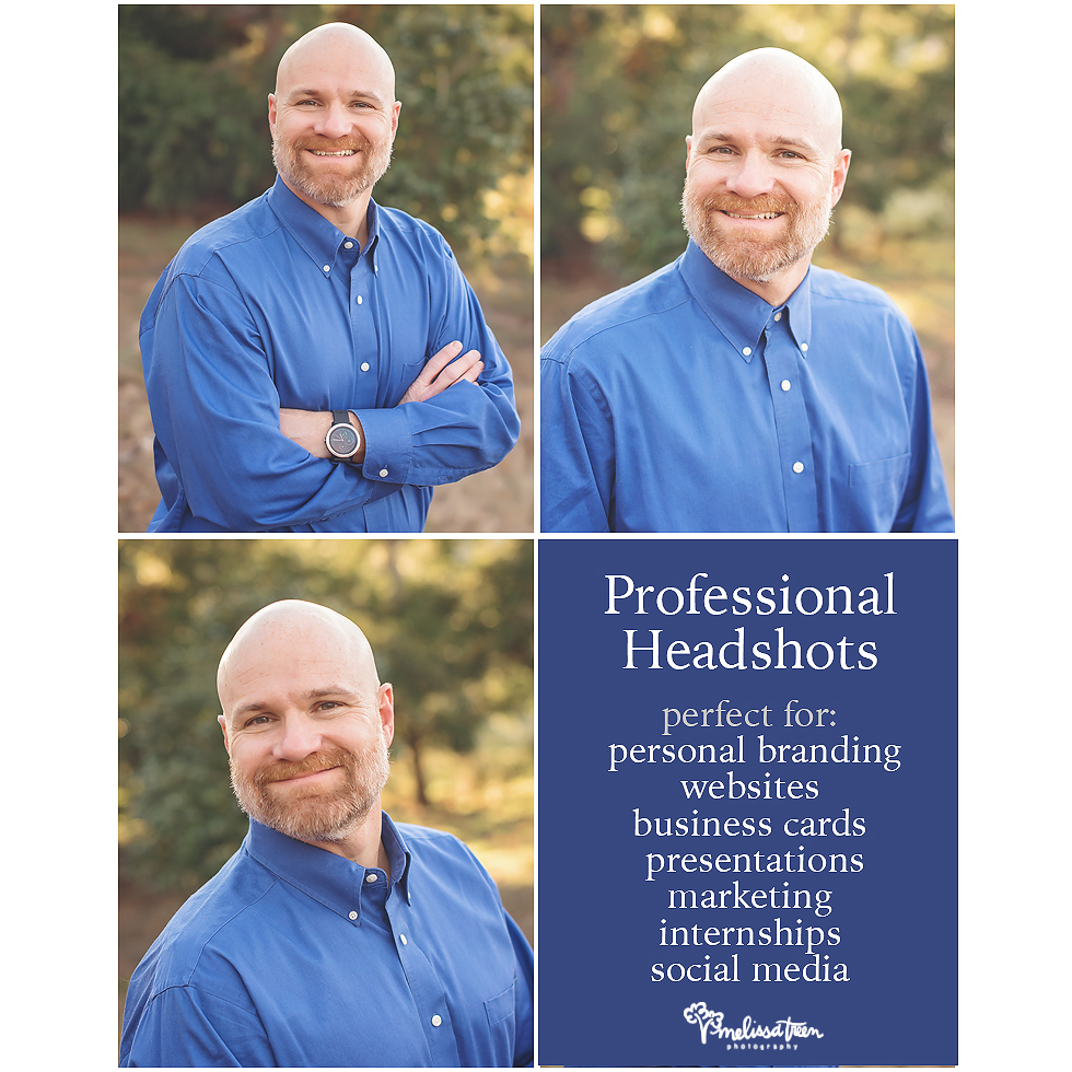 professional headshots burlington north carolina.jpg